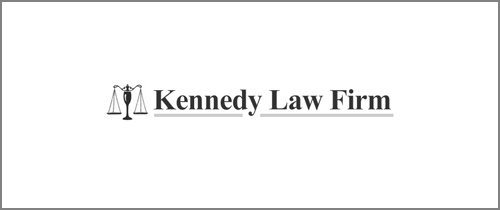 law firm logo 2