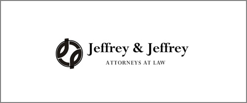 jef law firm logo