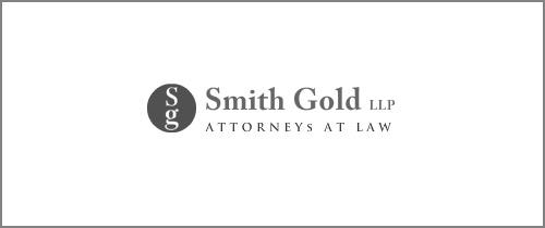 law firm logo design logo design for law firm lawyer web design